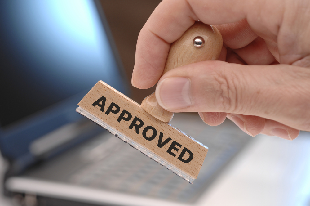 Tips for getting disability claim approval